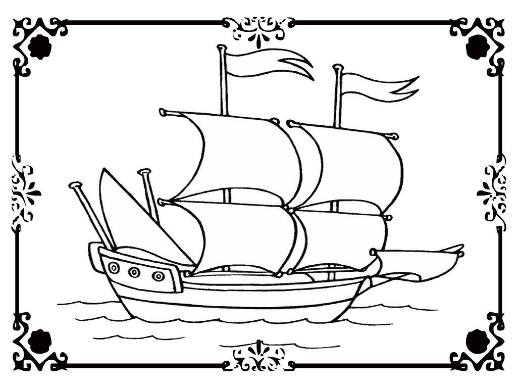 printable coloring pages vikings printable viking ship coloring pages realistic coloring pages