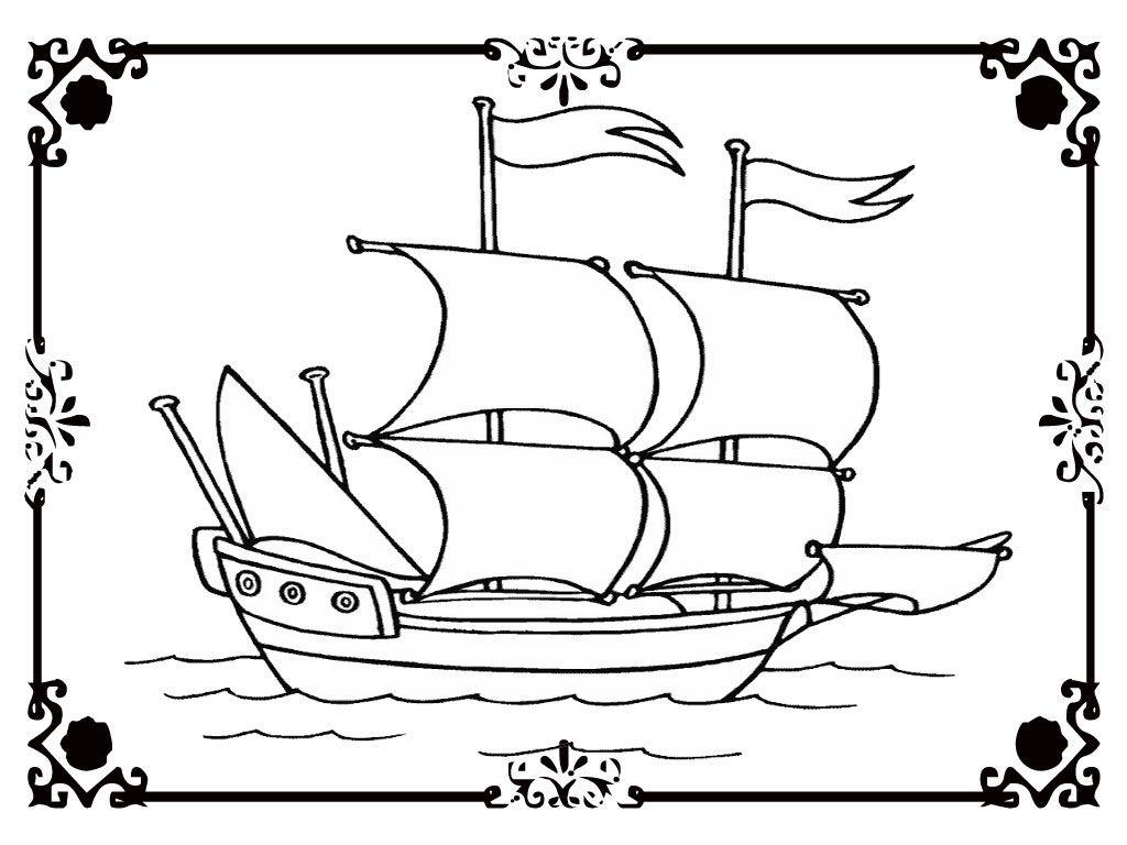 printable coloring pages vikings printable viking ship coloring pages realistic coloring pages