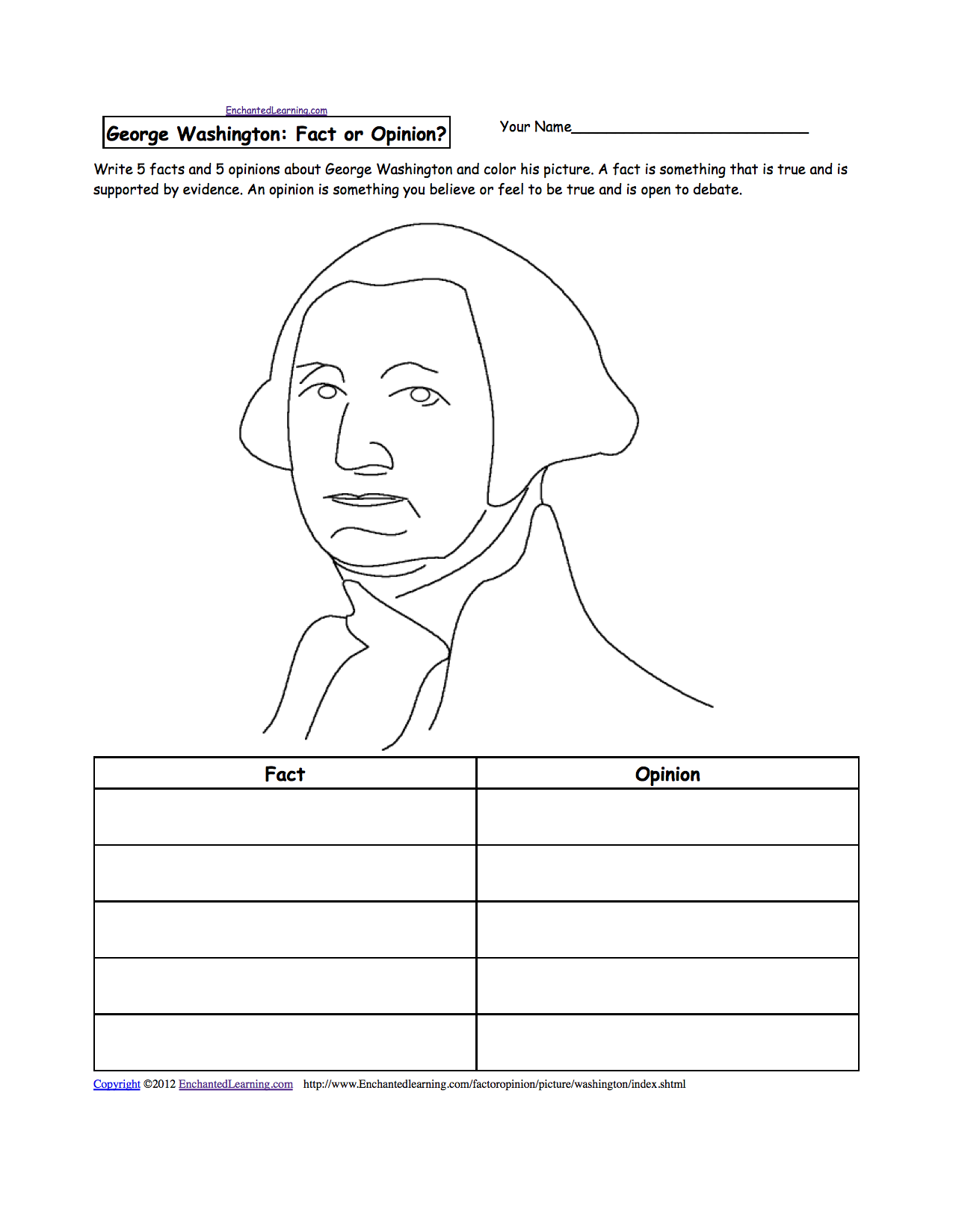 washington state educational coloring pages coloring home