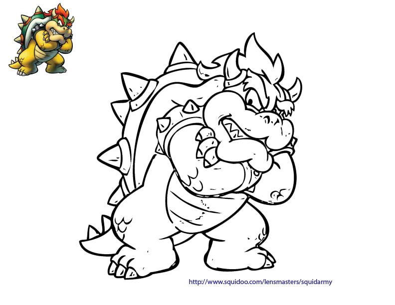 Super Mario Mushroom Coloring Page likewise  together with toad with green shell coloring page moreover Super Mario Coloring at Coloring Pages Book For Kids Boys besides  moreover qiB5knaaT furthermore pg9ihdo besides toad mario coloring pages to print in addition Toad coloring page together with toad mario coloring pages likewise coloring pages of toad from super mario bros. on toad from mario coloring pages printable