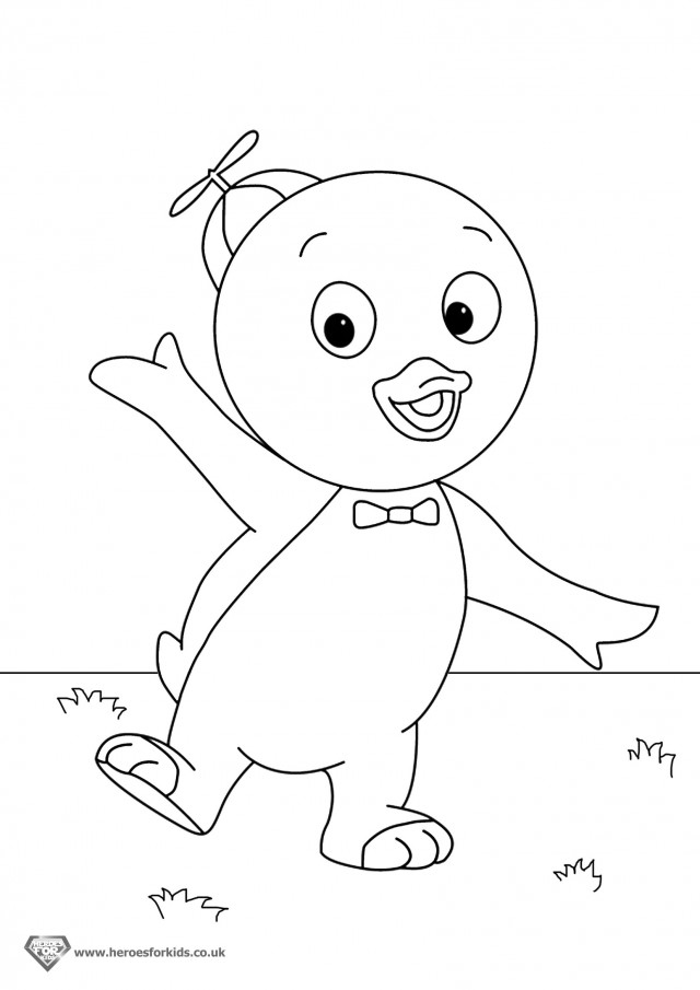 Easter Happy Coloring Pages Of Bunny Id 4805 Uncategorized Yoand
