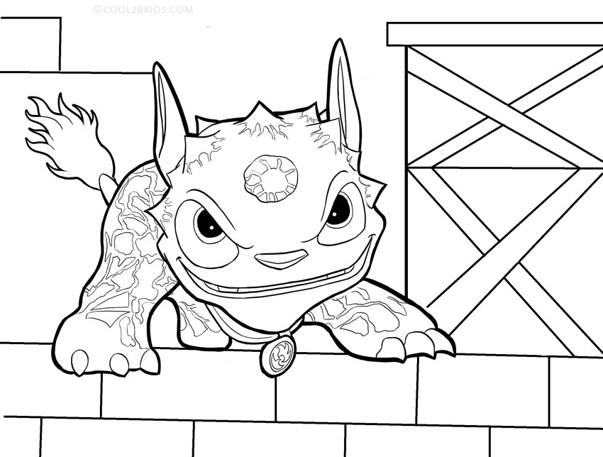 Minnesota state flag coloring page az coloring pages for Minnesota state flag coloring page