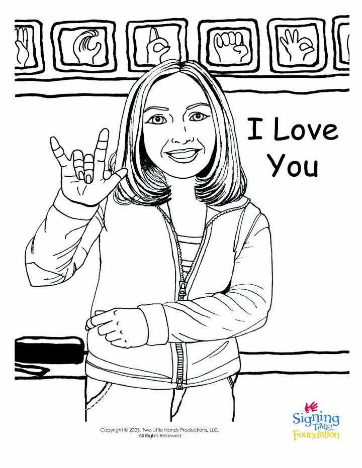 Rachel And Leah Coloring Pages