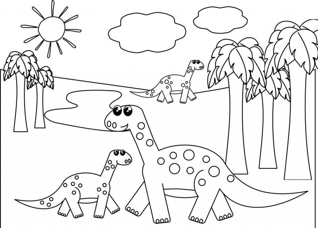 South park coloring pages coloring home for Park coloring pages