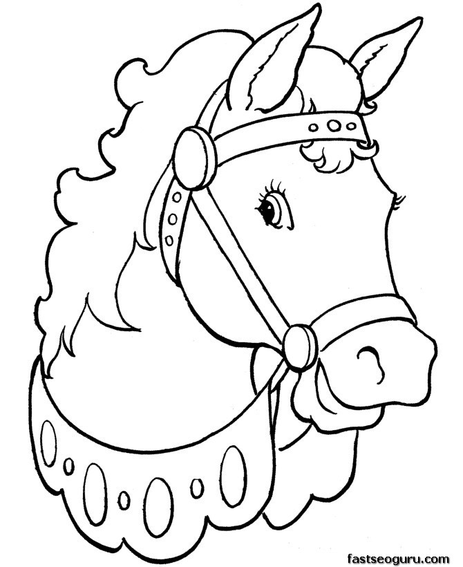 Color Pages Printable Az Coloring Pages Printable Colouring Pages