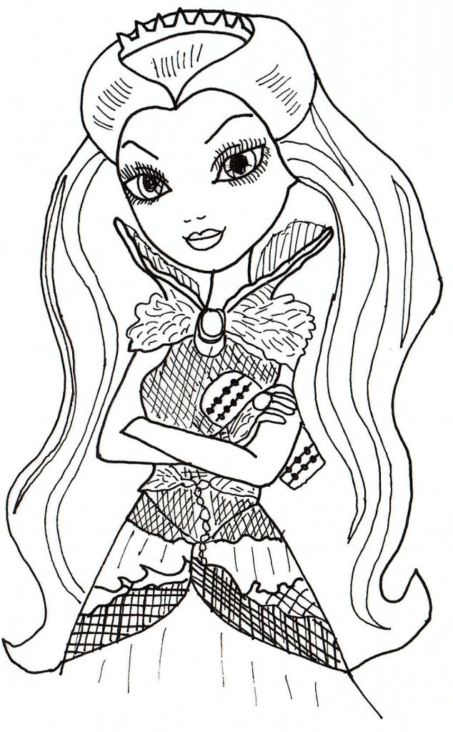 Monster High Coloring Pages All Characters Coloring Home High Coloring Pages All Characters