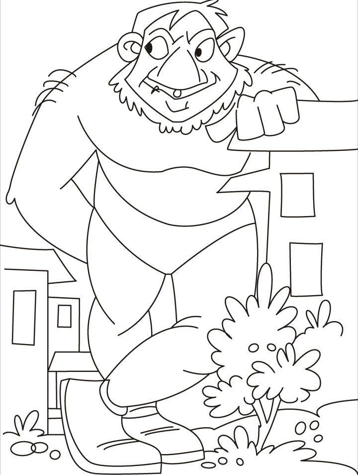 San Francisco Giants Coloring Pages Az Coloring Pages San Francisco Giants Coloring Pages