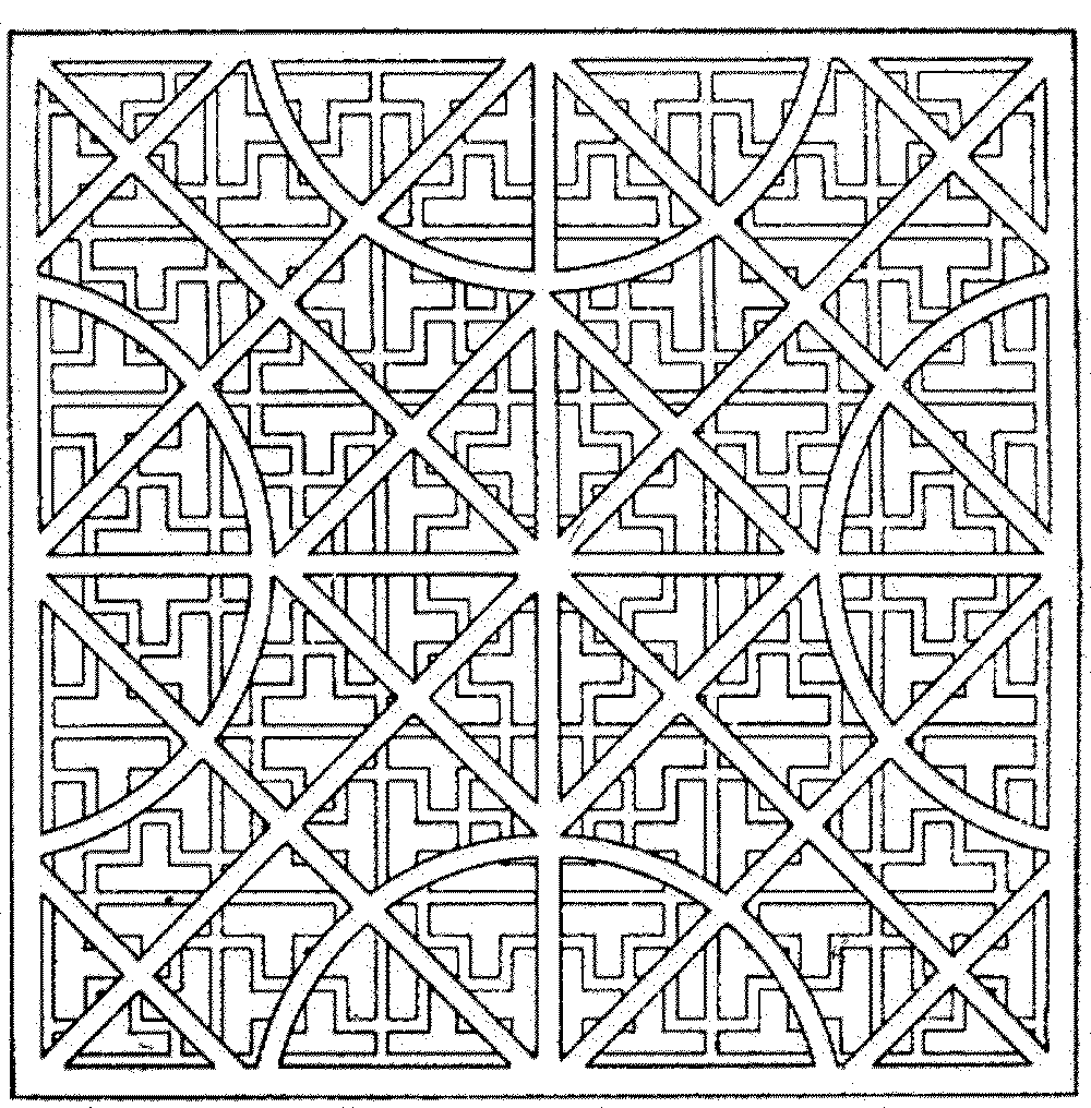 printable for advanced coloring coloring pages for kids and for - Free Printable Coloring Pages For Adults Advanced