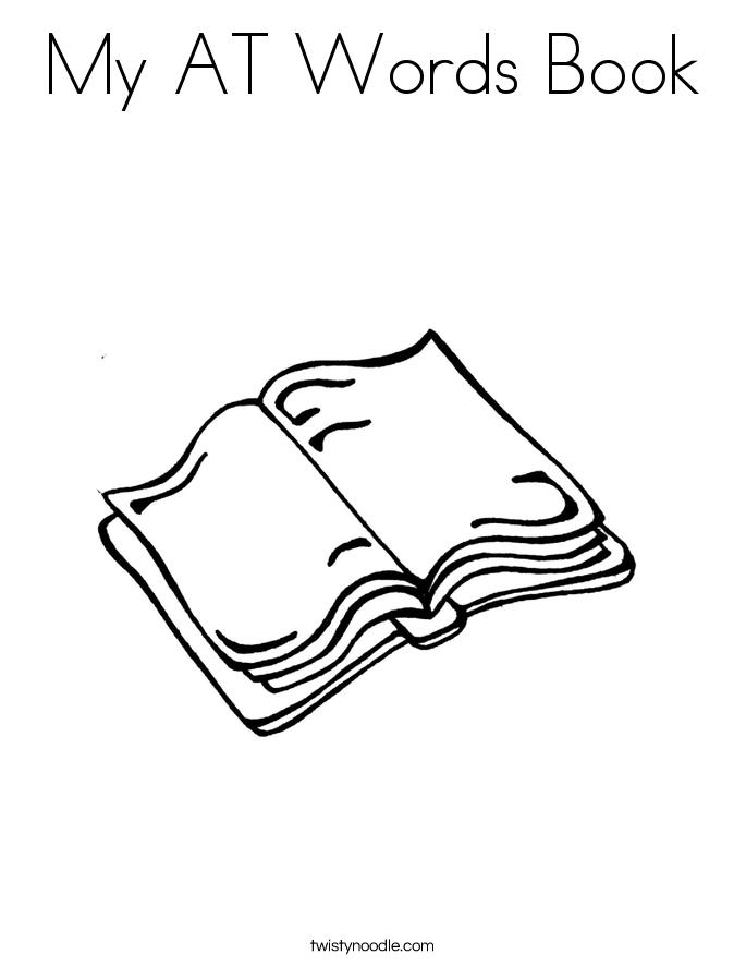 love to read coloring page twisty noodle az coloring pages