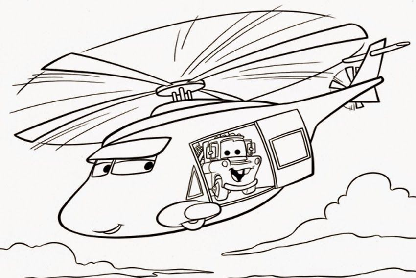 Mcqueen Car Coloring Pages : Free coloring pages lightning mcqueen home