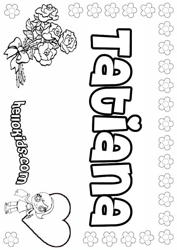 cajun coloring pages - photo#38