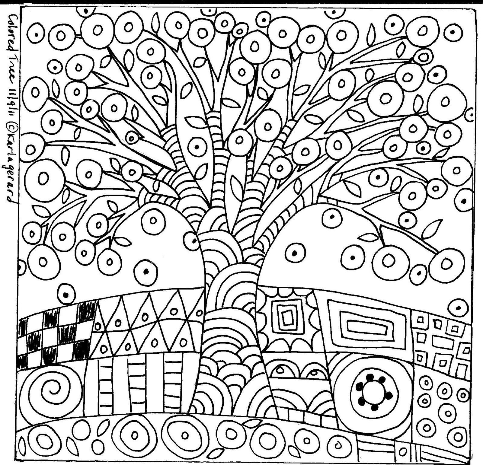 folk art coloring pages mexican folk art coloring pages coloring home