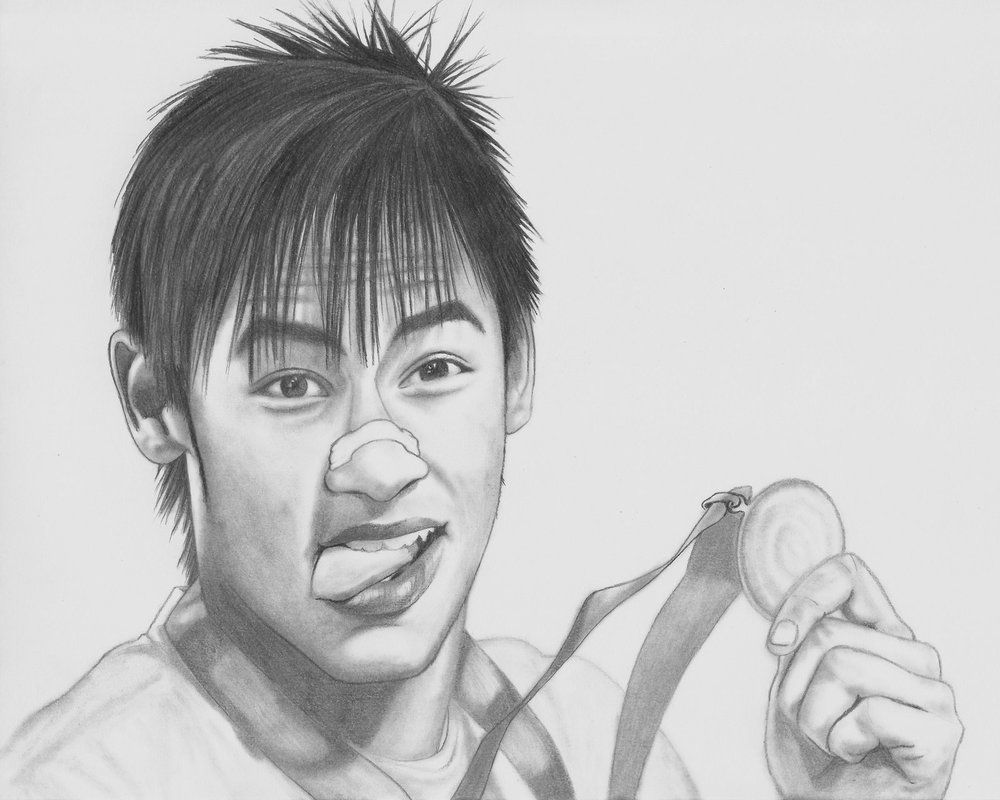 neymar coloring page free printable coloring pages popular browsing drawings on deviantart