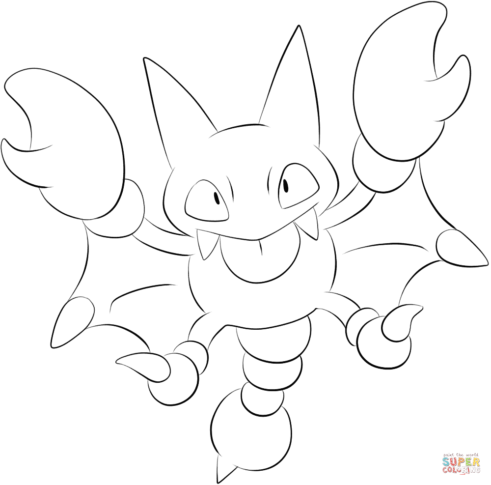 Umbreon Coloring Page Az Coloring Pages Umbreon Coloring Pages