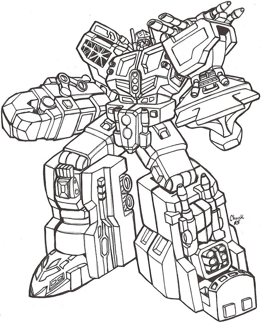 transformer robot in disguise bumblebee coloring pages - coloring home - Optimus Prime Face Coloring Pages
