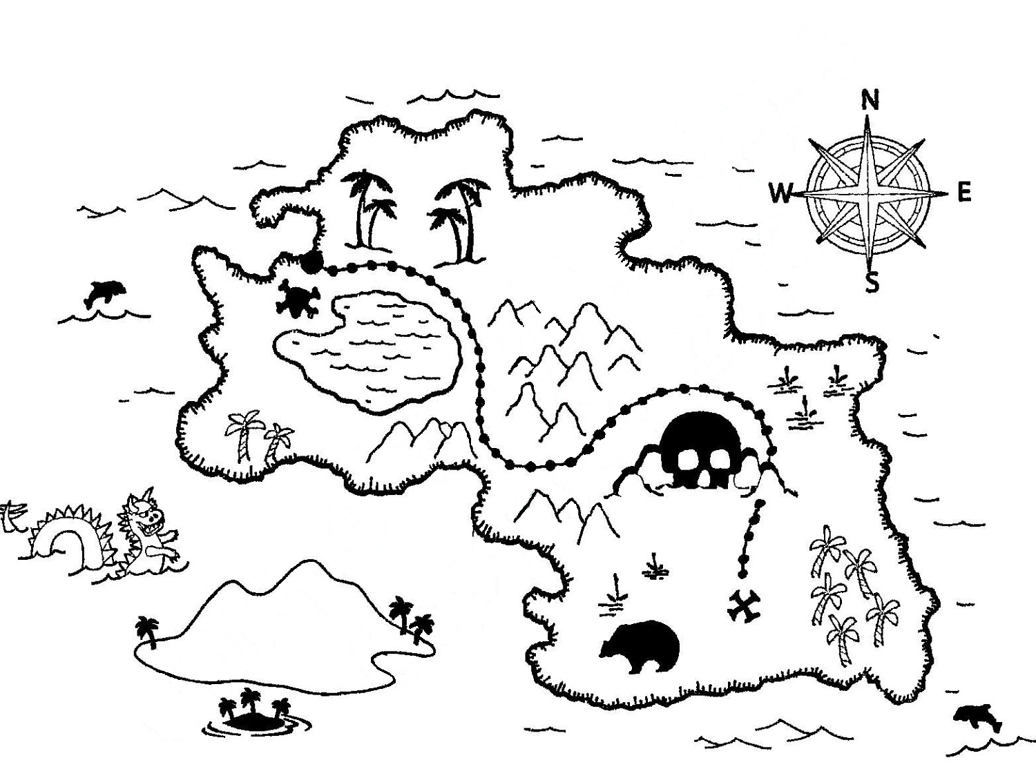 Dltk Coloring Pages World Map Az Coloring Pages Dtlk Coloring Pages