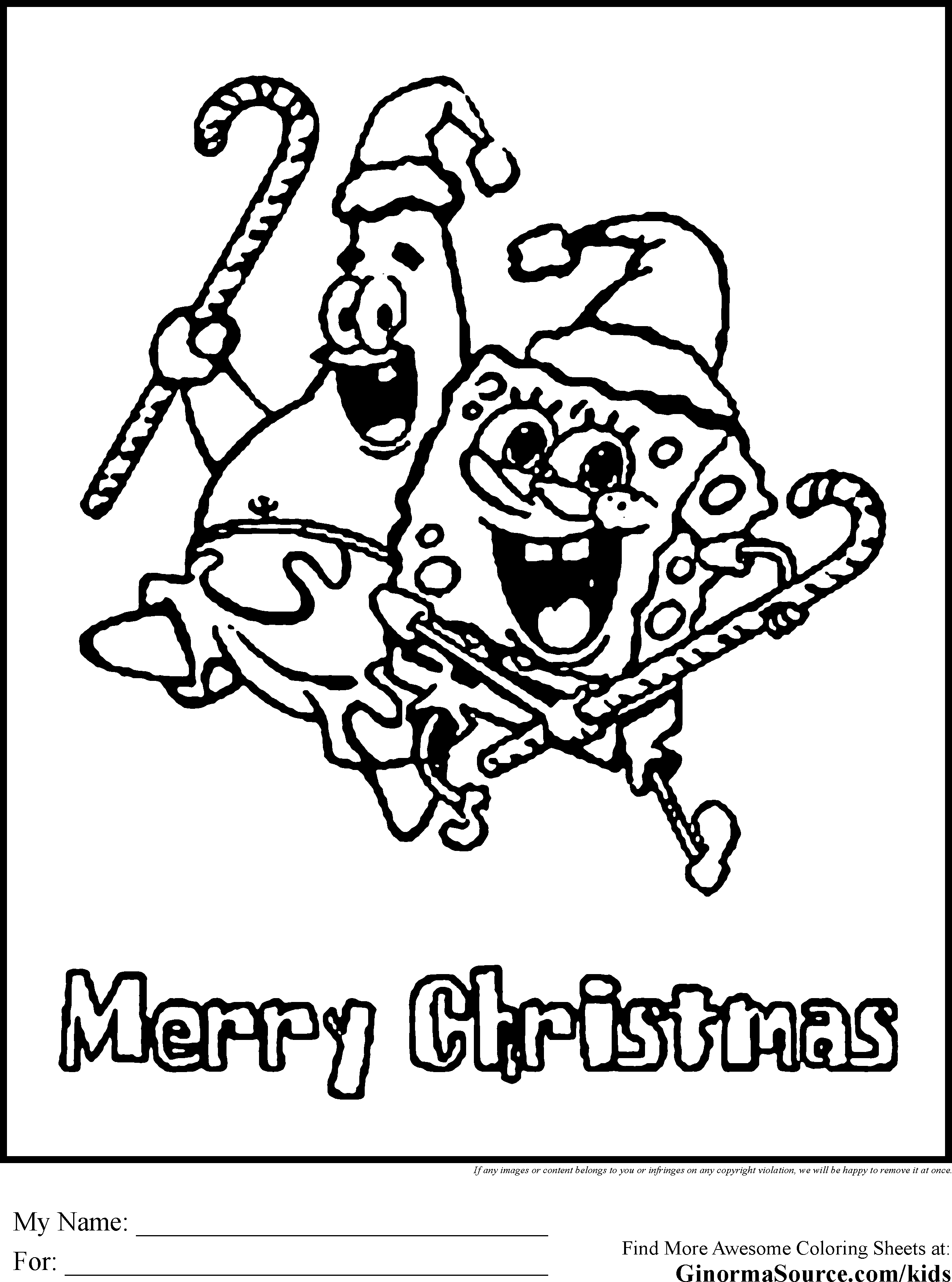 Christmas Coloring Pages Avengers Coloring