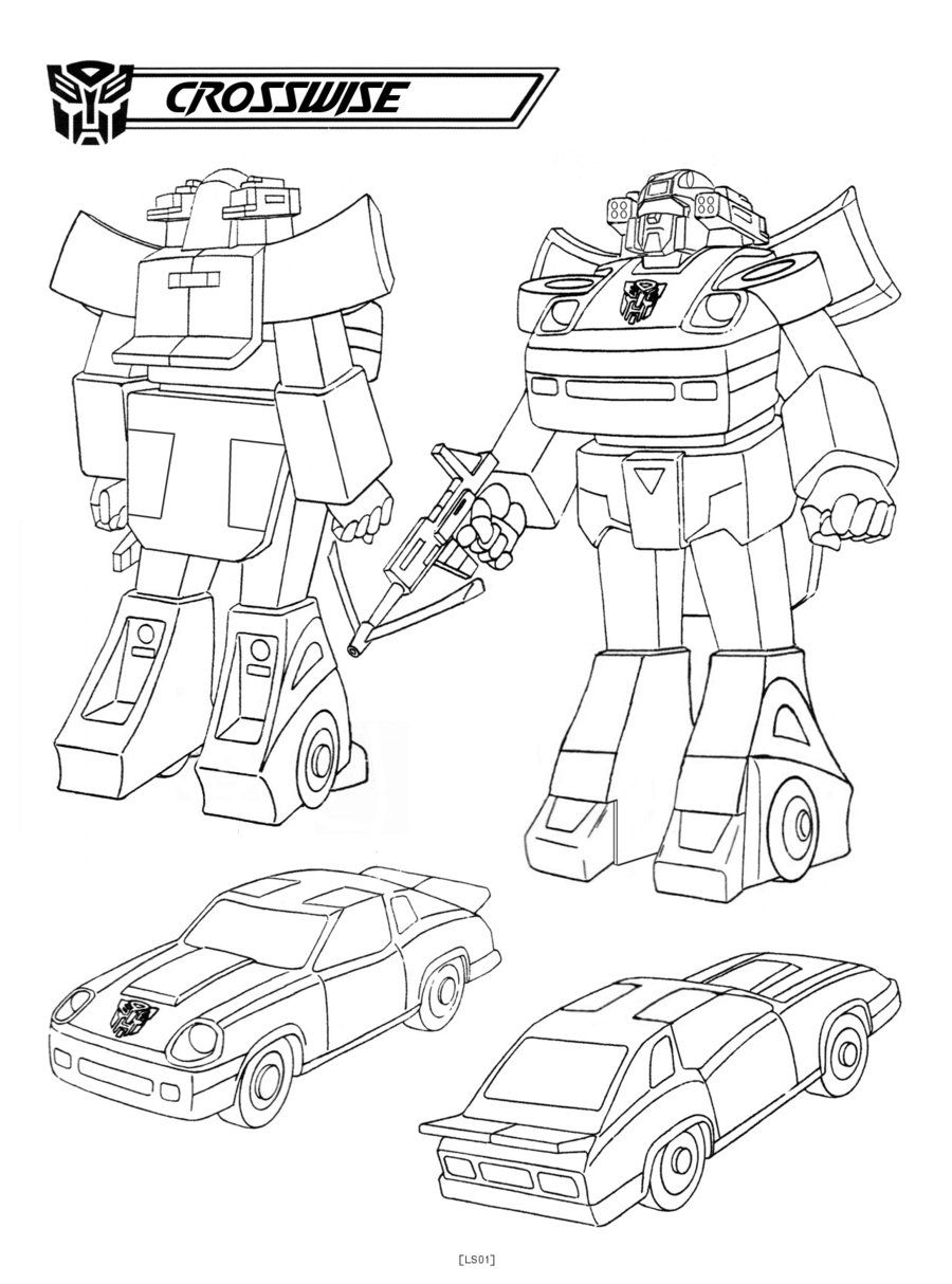 rescue bots bumblebee coloring pages wonderful snowman coloring
