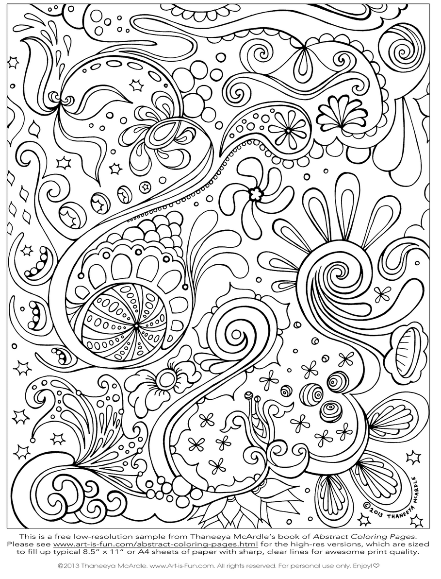 Coloring Pages: Free Adult Coloring Pages Printable Coloring Pages ...