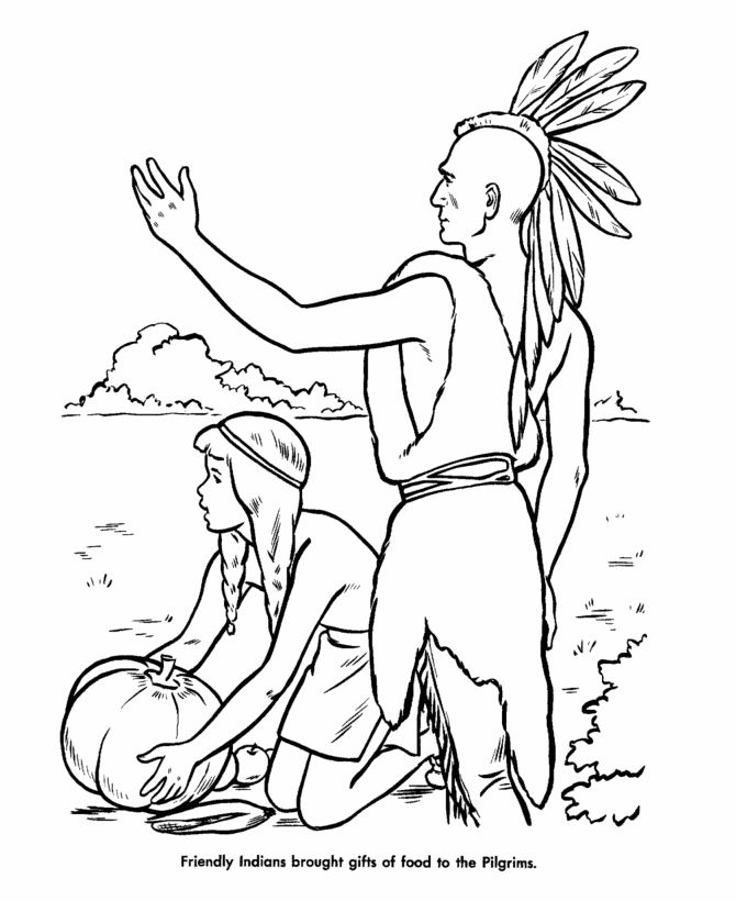 squanto coloring pages squanto coloring page az coloring pages
