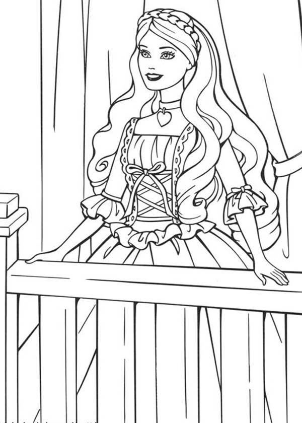 Online Free Coloring Pages for Kids - Coloring Sun - Part 124
