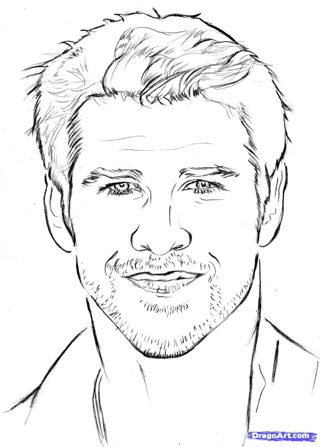 hunger games coloring pages coloring home