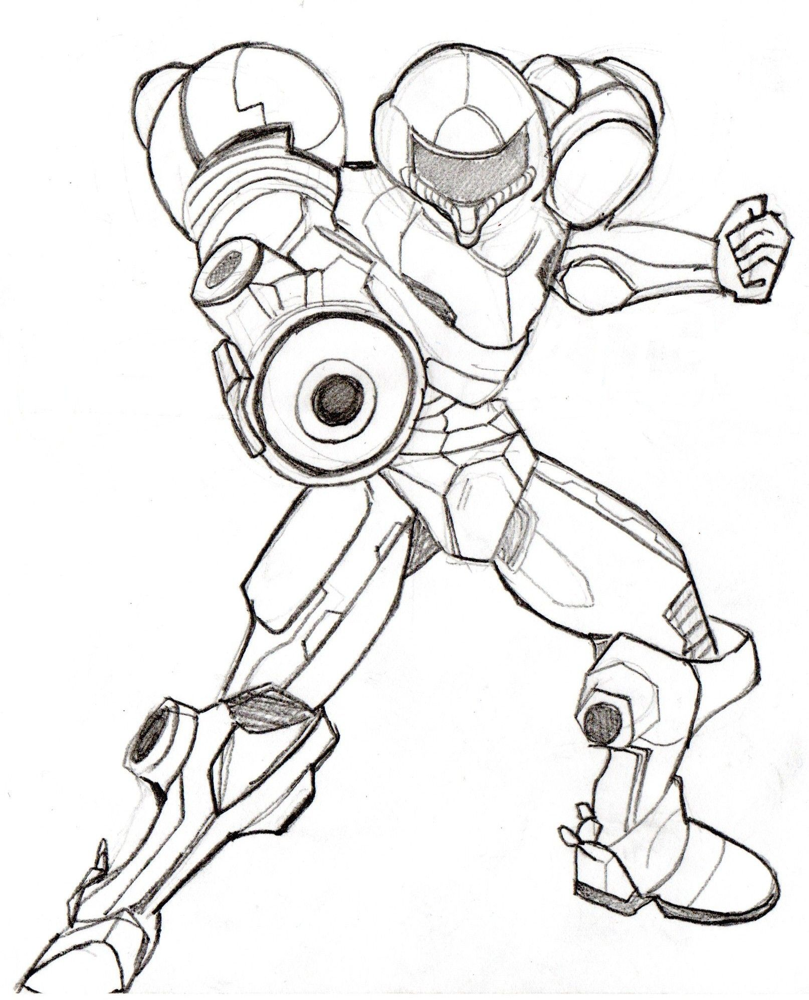 super smash bros coloring pages virtren com