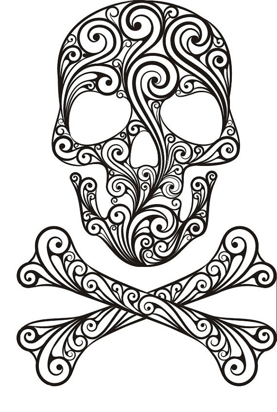 yck4aXXzi likewise  together with  in addition free dia de los muertos coloring pages to print 6pyax together with day of the dead printables 4 as well free printable twilight coloring pages 10 also  together with coloring pages of sugar skulls donald and gang coloring page besides free sugar skull coloring pages furthermore 2 herbizarre g additionally 6a80b70400c64360bfd0c32c6d558515. on disney day of the dead coloring pages