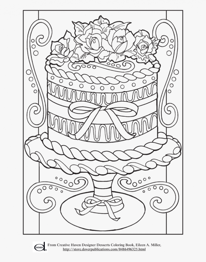 Coloring: Doverns Coloring Pages Books Free For Preschoolers. free dover  publications coloring pages printable free dover publications coloring pages  dover coloring books | Communiti Kids