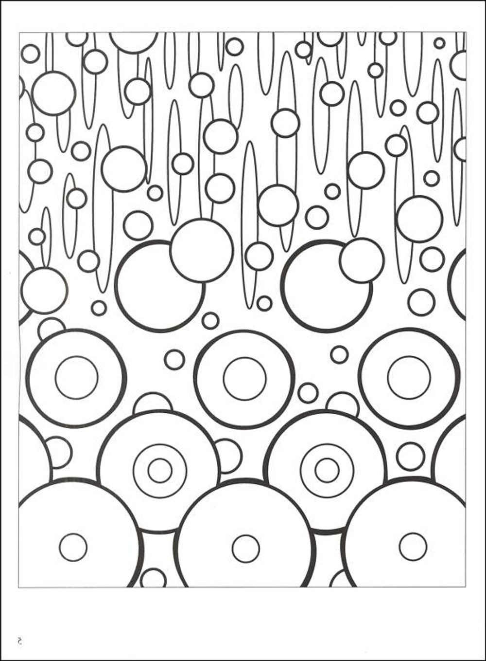 Online For Adults - Coloring Pages for Kids and for Adults