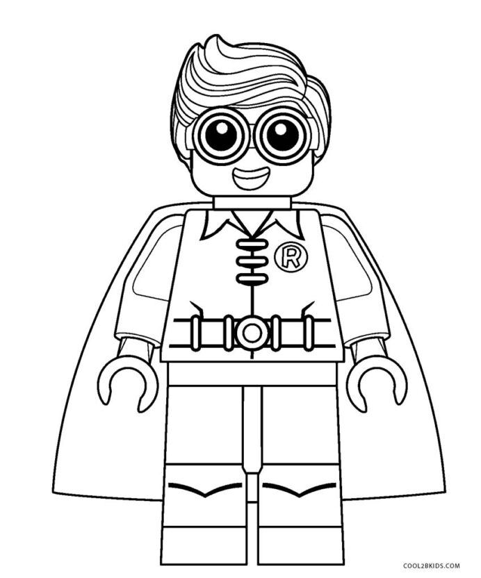 Free Printable Lego Coloring For Kids Math Games 4th Grade Multiplication  Minutes Lego Printable Coloring Pages Coloring Pages math minutes grade 4  is 6 an integer interactive 4th grade math math games
