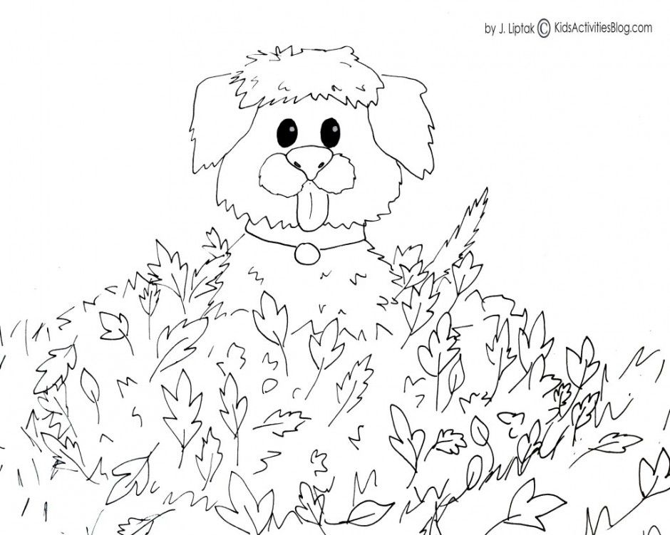 Bear Coloring Pages Care Bear Coloring Pages Online Bear 169313
