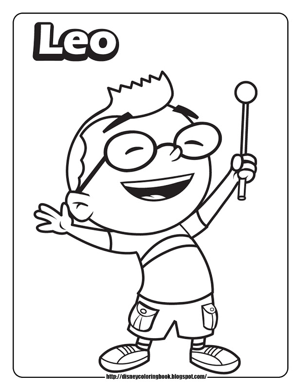 einstines coloring pages - photo#12