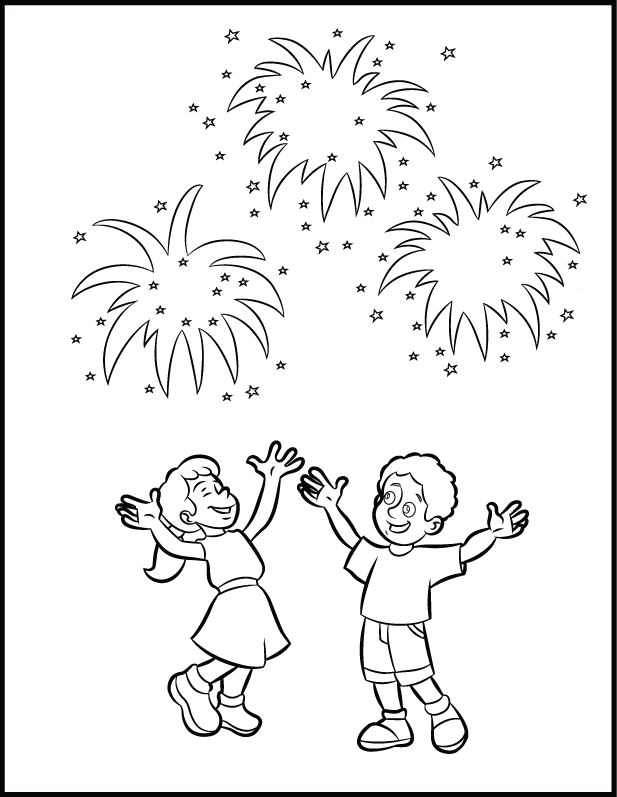 Diwali coloring sheets for kids coloring home for Free diwali coloring pages