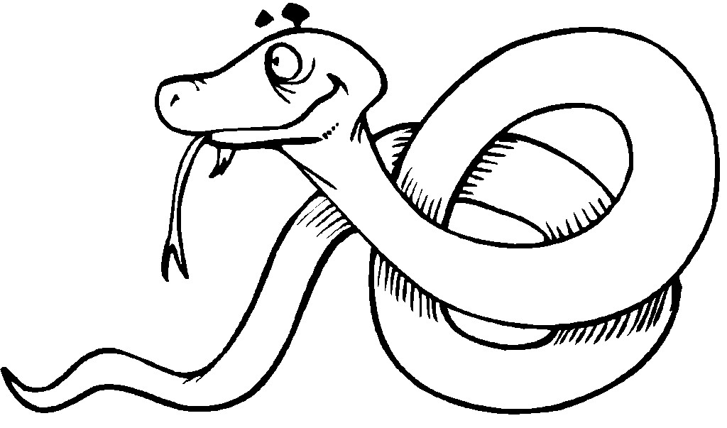 tadpole coloring pages - photo #24