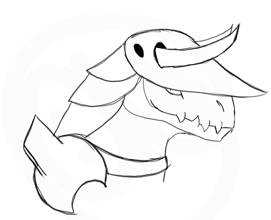 sinnoh pokemon coloring pages - photo#1