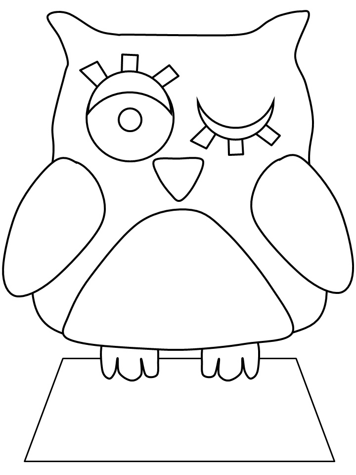 beetle coloring page volkswagen | thingkid.