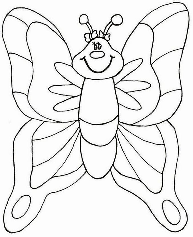 spring coloring pages free spring coloring pages inspire kids