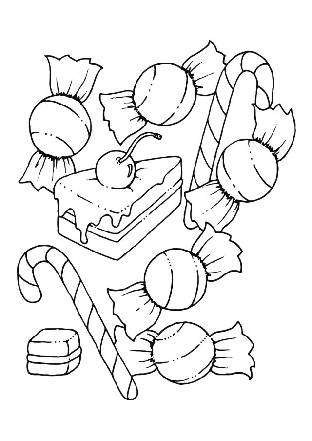 Disney Cartoon Donald Duck Coloring Picture Cartoons Id 62127