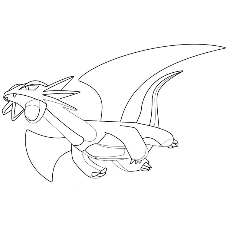 snot rod coloring pages - photo#15