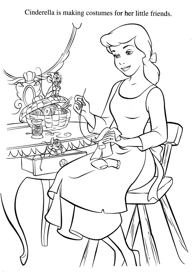 tithing coloring pages - photo#12