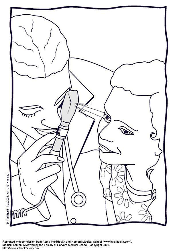 Dr Martin Luther King Coloring Pages - Coloring Home
