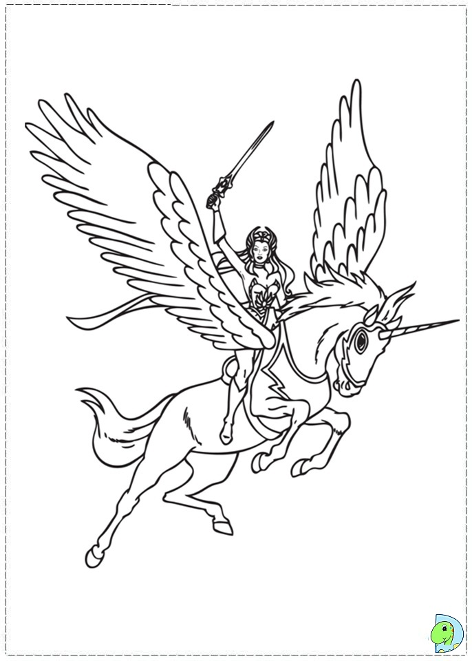 ra coloring book pages - photo #16