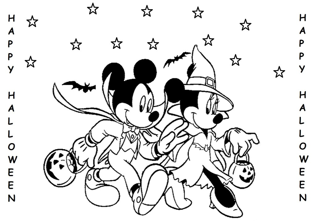 mickey mouse blank coloring pages - photo#30
