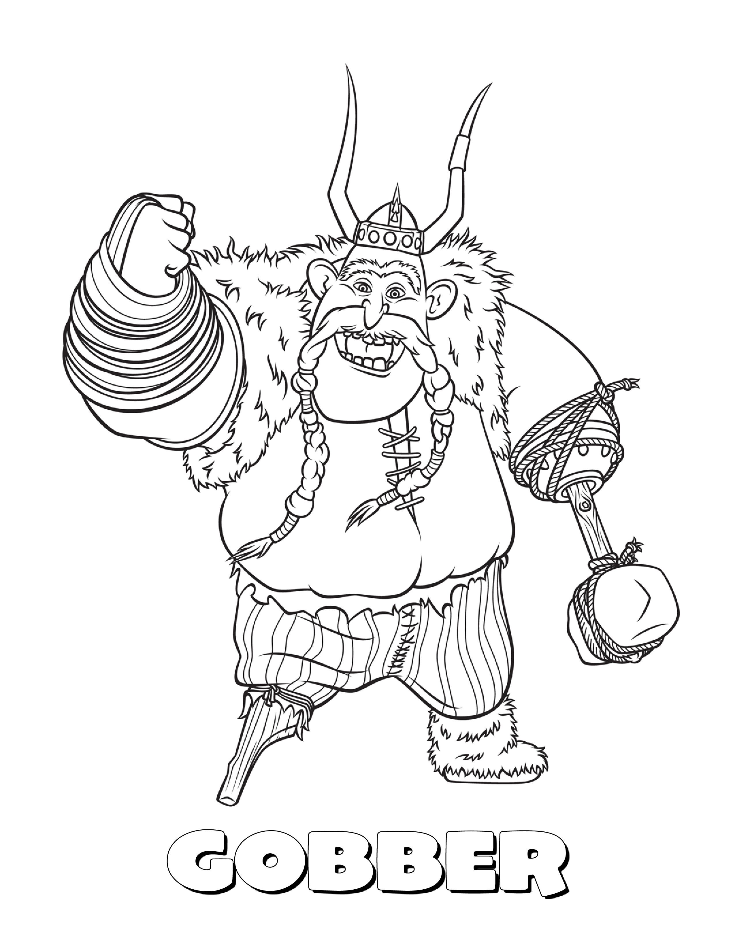 how to train your dragon coloring pages pdf coloring