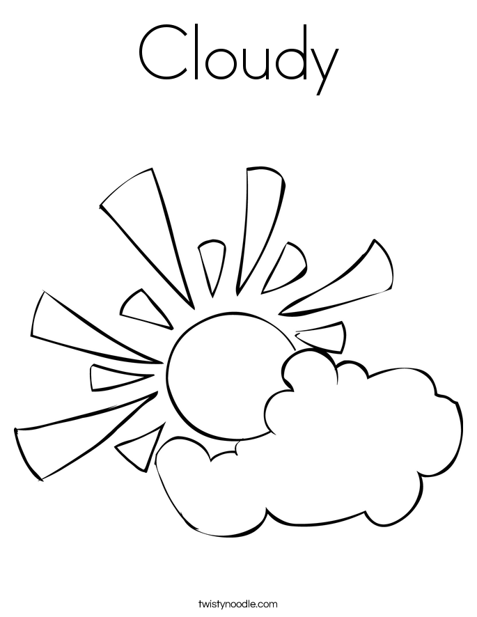 Free Days Of The Week Printable Coloring Pages, Download Free Clip ... | 886x685