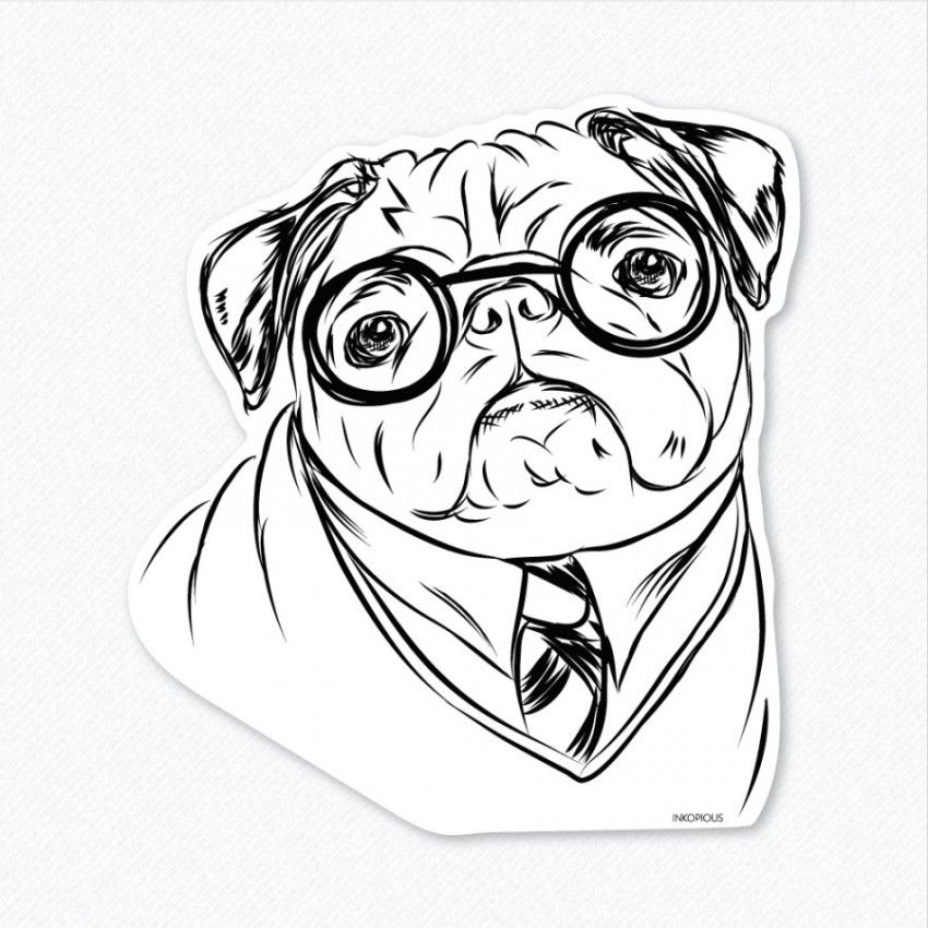 pug_coloring_pages-850x850.jpg