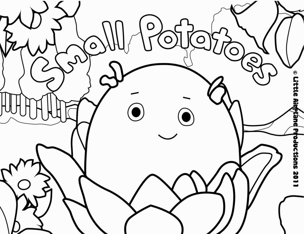 coloring pages about cesar chavez - photo#29