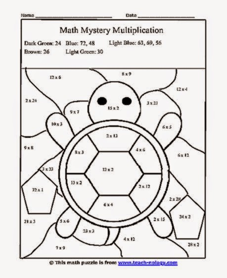 math coloring pages multiplication  az coloring pages, coloring