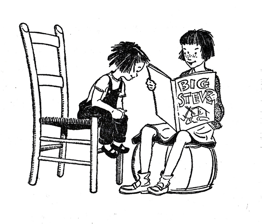 Ramona and beezus coloring pages az coloring pages for Ramona quimby coloring pages
